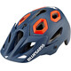 bluegrass Golden Eyes Kask rowerowy petrol